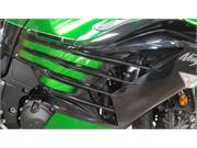 1 1ZX14R Kye (9)