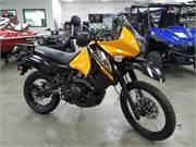 1 1KL650EJF YELLOW 1