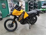 1 1KL650EJF YELLOW 2