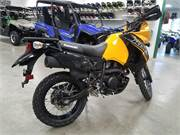 1 1KL650EJF YELLOW 5