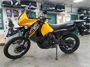 1 1KL650EJF YELLOW 7