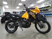 1 1KL650EJF YELLOW 8