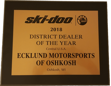 Ski-Doo-District-Dealer-of-the-Year-378-293