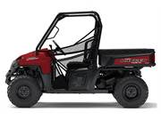 2019 POLARIS RANGER 570 FULL-SIZE (1)