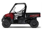 2019 POLARIS RANGER 570 FULL-SIZE (6)