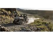 2019 Polaris Ranger XP 1000 EPS Premium (2)