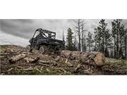 2019 Polaris Ranger XP 1000 EPS Premium (5)