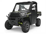 2019 POLARIS RANGER XP 1000 EPS (1)