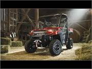 2019 POLARIS RANGER XP 1000 EPS (14)