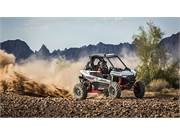2019 Polaris RZR RS1 (6)