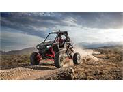 2019 Polaris RZR RS1 (7)