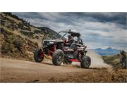 2019 Polaris RZR RS1 (8)