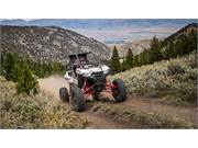 2019 Polaris RZR RS1 (9)
