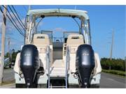 2016 World Cat Dual Console 255DC (11)