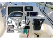 2016 World Cat Dual Console 255DC (4)