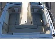 2016 World Cat Dual Console 255DC (6)