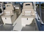 2016 World Cat Dual Console 255DC (9)