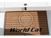 2018 World Cat Power Cat 320 CC 8