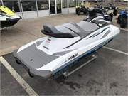 VX Cruiser (Pure WhiteCarbon) 5