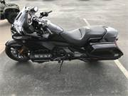 Gold Wing 3