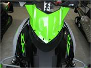2018 Arctic Cat ZR6000RR ES137- 10