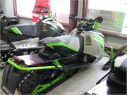 2018 Arctic Cat ZR6000RR ES137- 4