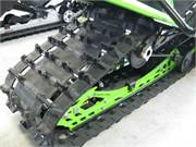 2018 Arctic Cat ZR6000RR ES137- 5