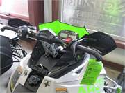 2018 Arctic Cat ZR6000RR ES137- 6