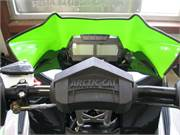 2018 Arctic Cat ZR6000RR ES137- 7