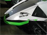 2018 Arctic Cat XF8000CT ES- 10