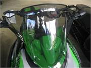 2018 Arctic Cat XF8000CT ES- 12