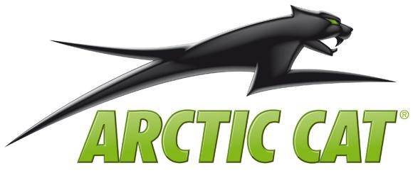 logo-arctic-cat