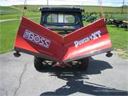 2016 BOSS UTV SNOWPLOWS (3)
