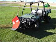 2016 BOSS UTV SNOWPLOWS (6)