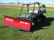 2016 BOSS UTV SNOWPLOWS (7)