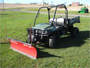 2016 BOSS UTV SNOWPLOWS (8)