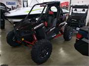 2019 Polaris RS1 (2)