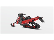 IR 2019 Polaris 800 Switchback AssaultbackBACK