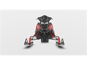 IR 2019 Polaris 800 Switchback AssaultbackFR