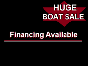 Financing Availlable