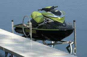 seadoo_on_lift289