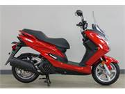 XC155KR-Candy Red-Y02352-05