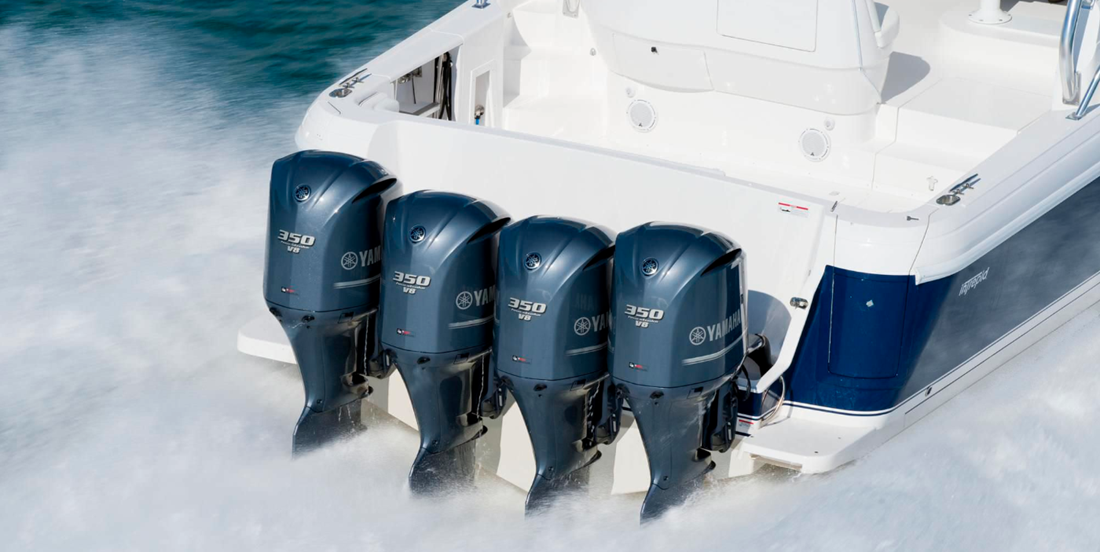 yamaha-outboard-engines