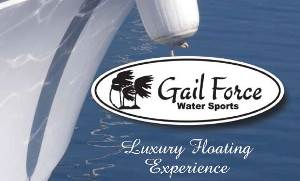 Gail Force Floats(2)