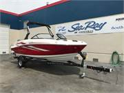 13555 2019 Bayliner VR5 1 profile 2