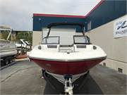 13555 2019 Bayliner VR5 1 profile 3