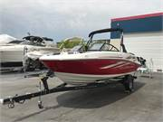 13555 2019 Bayliner VR5 1 profile 4