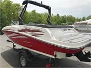 13555 2019 Bayliner VR5 1 profile 6