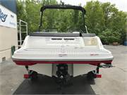 13555 2019 Bayliner VR5 1 profile 7