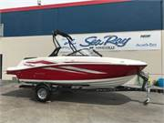 13555 2019 Bayliner VR5 1 profile